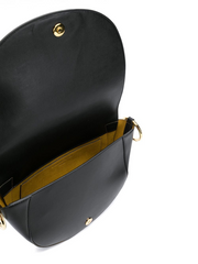 STELLA MCCARTNEY large saddle bag