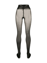 DOLCE&GABBANA sheer tights