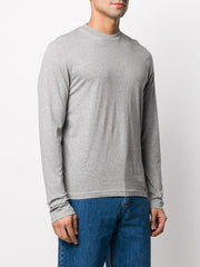 PRADA T-shirt grey