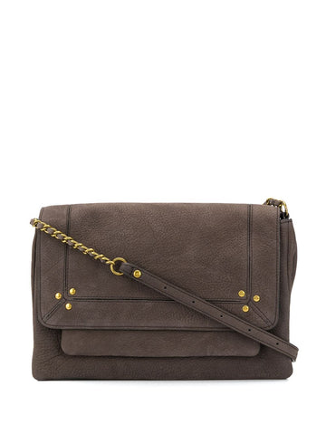 JEROME DREYFUSS Charly M crossbody bag