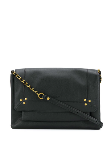 JEROME Charly medium crossbody bag