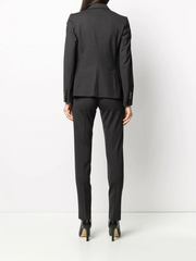 DSQUARED2 single-breasted trouser suit