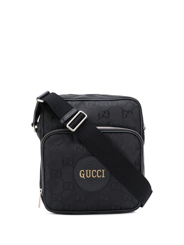 GUCCI Off The Grid GG Supreme shoulder bag