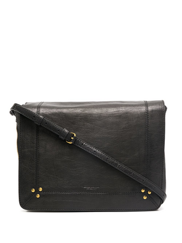 JEROME DREYFUSS Lulu shoulder bag