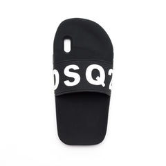 DSQUARED Slipper iPhone X