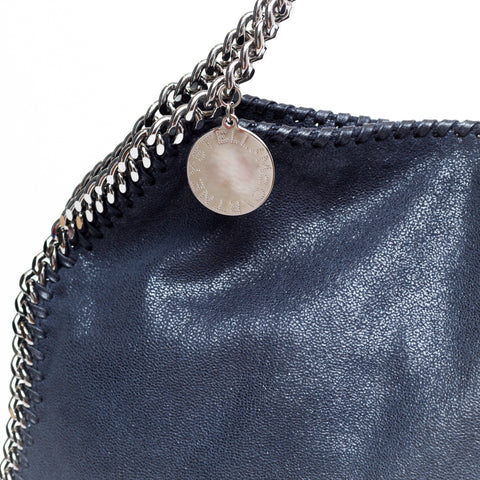 STELLA McCARTNEY  bag falabella