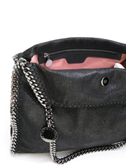 STELLA McCARTNEY Falabella frange 2 chain