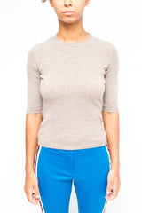 LA Rose woman knitwear