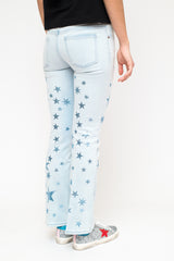 STELLA McCARTNEY Trousers