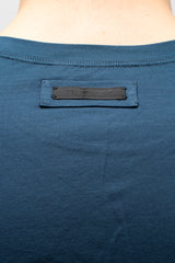 PRADA t-shirt blue
