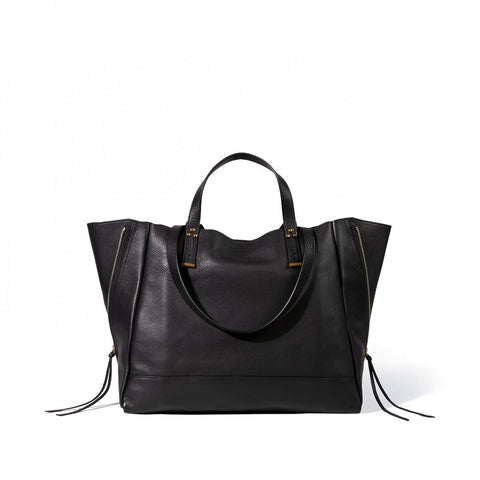 JEROME DREYFUSS BAG GEORGES L