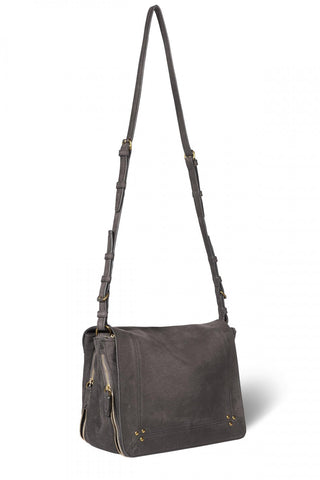 JEROME DREYFUSS BAG IGOR