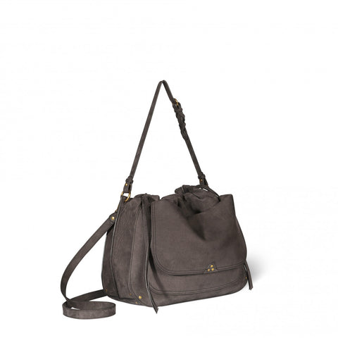 JEROME DREYFUSS BUCKET BAG