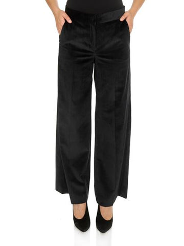 MAX MARA - Trousers