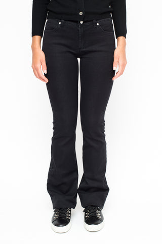 MICHEAL KORS flared jeans