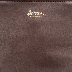 LA ROSE Shop bag