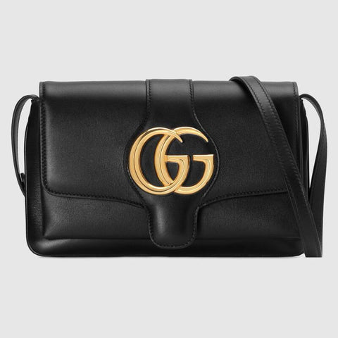 GUCCI - Bag Arli nero