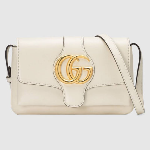 GUCCI - Bag Arli mystic white