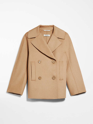 MAX MARA'S  COAT Connie