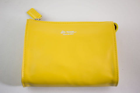 LA ROSE Bags giallo