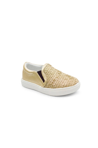 Bailey Sneakers