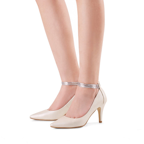 Josee Pumps