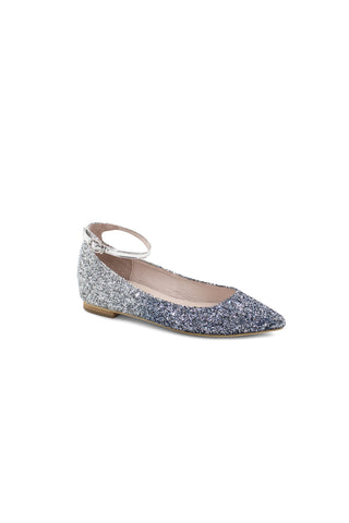 Fantine Hidden Wedge
