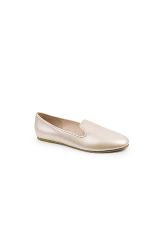 Belina Loafers