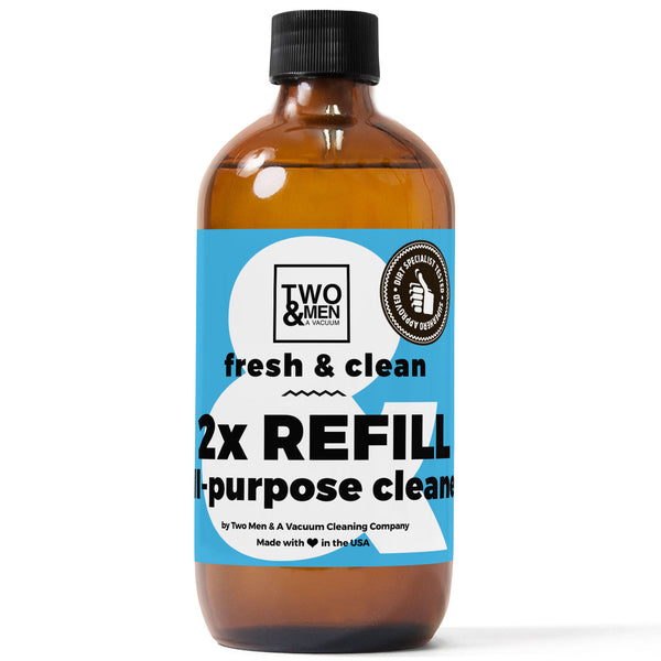 All-Purpose Cleaner Fresh & Clean 32oz
