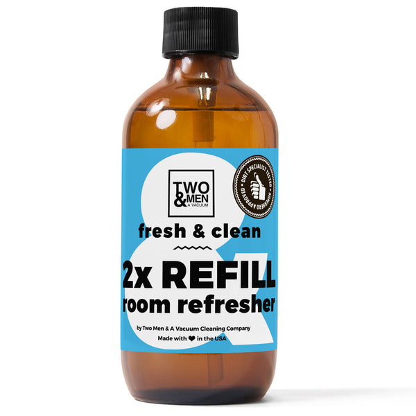 Room Refresher Fresh & Clean 4oz