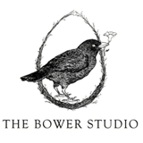 Find Sea Witch Botanicals at The Bower Studio