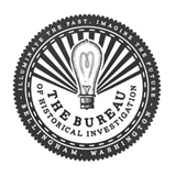 Find Sea Witch Botanicals at The Bureau of Historical Investigation