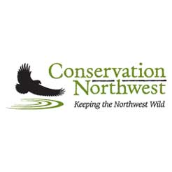 Sea Witch Botanicals donates to Conservation Northwest