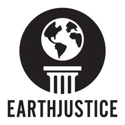 Sea Witch Botanicals donates to Earthjustice