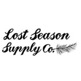 Find Sea Witch Botanicals at Lost Season Supply Co