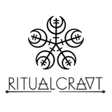Find Sea Witch Botanicals at Ritualcravt