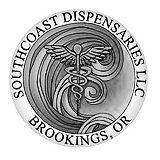 Find Sea Witch Botanicals at Southcoast Dispensaries LLC