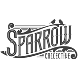 Find Sea Witch Botanicals at Sparrow Collective