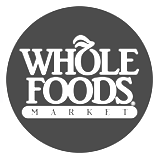 Find Sea Witch Botanicals at Whole Foods Market