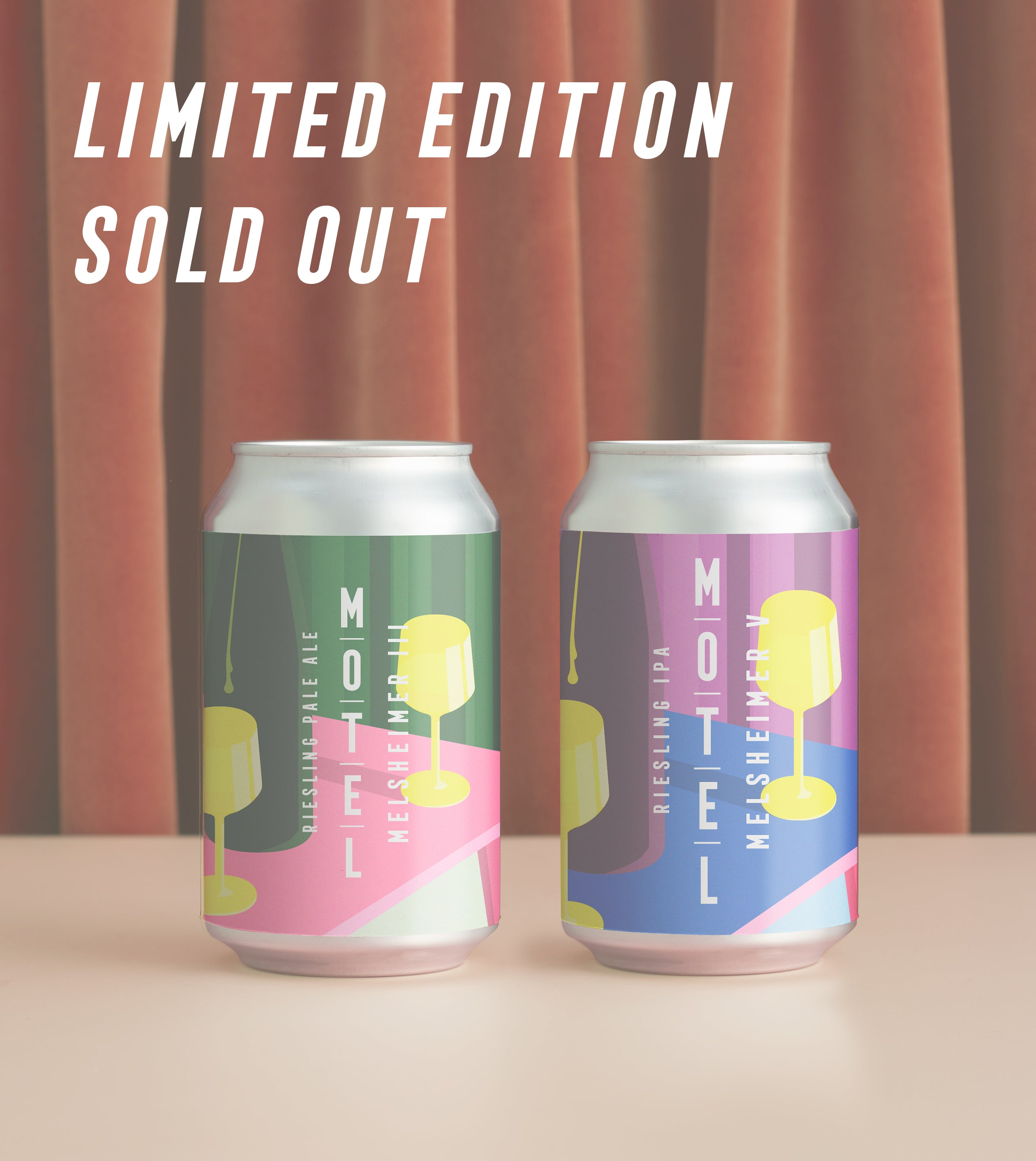 Biodynamic Beer Pack June 2020 (6 / 12 Pack)