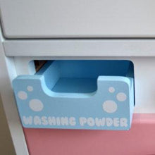 Candy Floss Play Kitchen