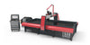 New Omax Water Jet Cutting Machine Arriving Next Week!