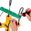Image of QuadHands® Classic Helping Hands -