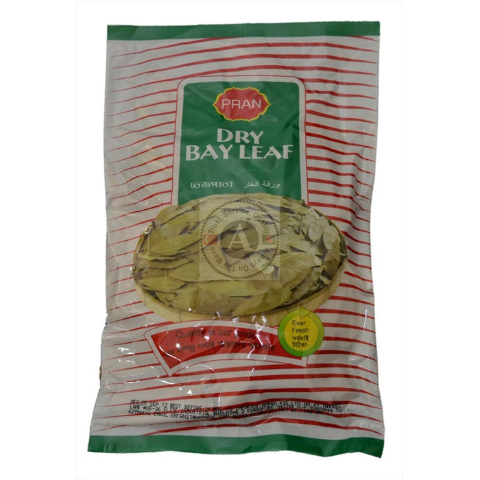 Pran Bay leaves