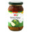 BD Mango Pickle 400gm