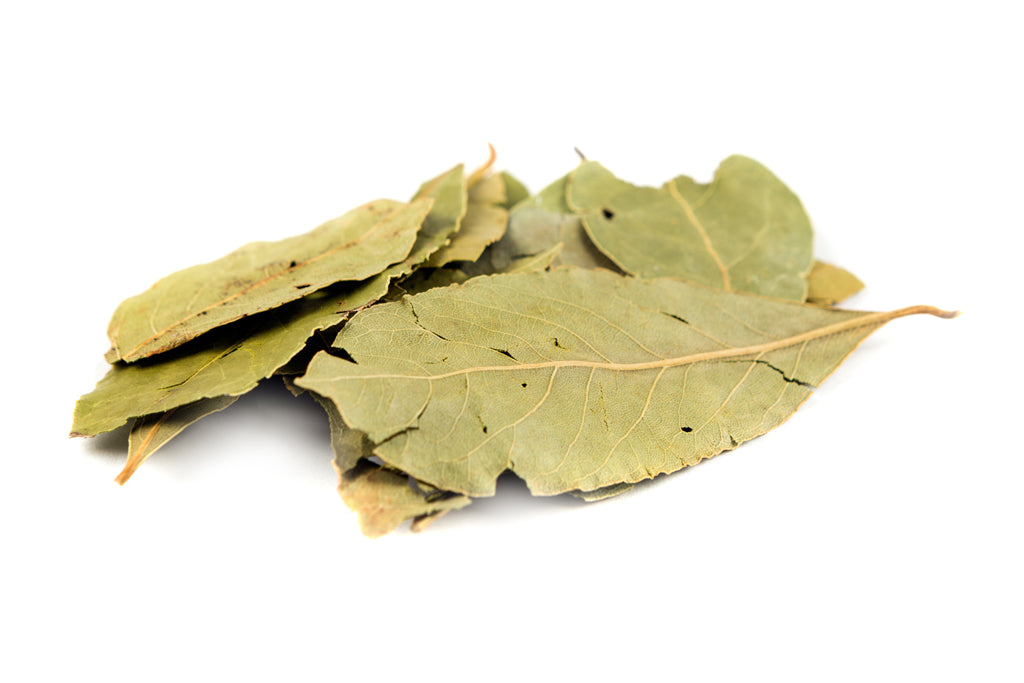 Selco Bay leaves 50