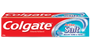 Colgate Active Salt 200gm