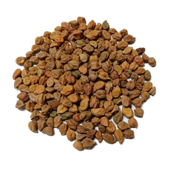 Selco Brown Chana 1kg