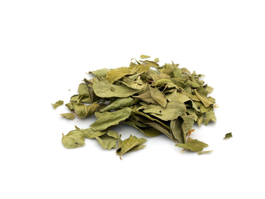 Selco Curry Leaves 50gm