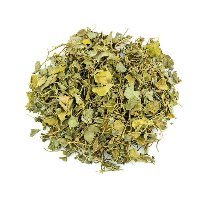 Fenugreek Leaves 50 gm